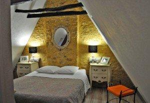 gite et vacances en Dordogne