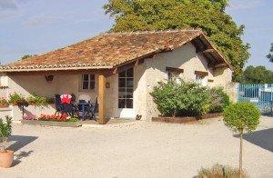 location gite en Charente Maritime