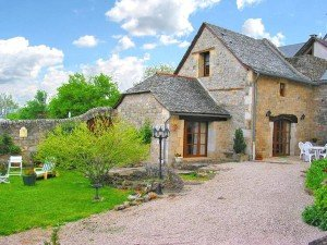 location gite rural aveyron