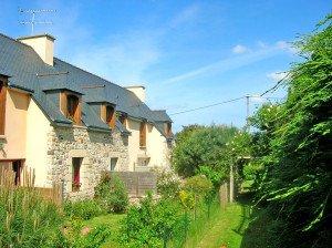 Gite rural Côtes d'Armor, en Bretagne
